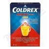 Coldrex Maxgrip Citron por.plv.sol.5ks(sáč)