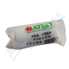 Obin. fixační Fixa-Crep 6cmx4m nester. 1ks Batist