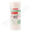 Obin.elastické Universal 12cmx5m 1ks Batist