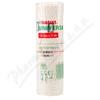 Obin.elastické Universal 15cmx5m 1ks Batist