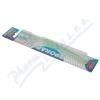 Zubní kartáček Spokar Clinic 3416-střední