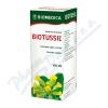 Biotussil por. gtt. sol. 1x100ml