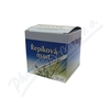 Herbacos Mast �ep�kov� 50ml