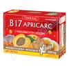 B17 APRICARC s meru�kov�m olejem cps. 50+10