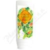 RYOR Bylinný šampon s pantenolem 200 ml