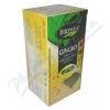 VITTO Intensive Gingko zelený čaj n. s. 20x1. 5g