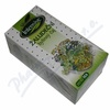 VITTO Intensive Žaludeční bylinný čaj n.s.20x1.5g
