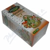 VITTO Intensive Průduškový bylinný čaj n. s. 20x1. 5g