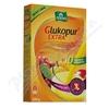Glukopur Extra hroznový cukr plv. 500g
