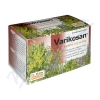 Varikosan bylinný čaj 20x1.5g Dr.Müller