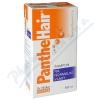 Panthehair šampon na norm. vlasy 200ml Dr. Müller