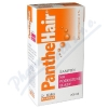 Panthehair šampon na poškoz. vlasy 200ml Dr. Müller