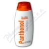 Panthenol kondicioner 4 % 200ml Dr. Müller