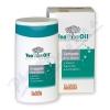 Tea Tree Oil šampon proti lupům 200ml Dr.Müller