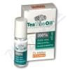 Tea Tree Oil roll-on 4ml Dr. Müller