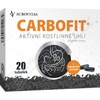 Carbofit (Čárkll) tob.20