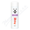 Arpalit NEO šamp.  antiparazit. s bambus.  extr. 250ml