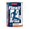 NUTREND Flexit drink broskev 400g