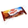 EMCO Mysli sušenky čokoládové 60g
