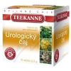 TEEKANNE Urologický čaj n. s. 10x2g
