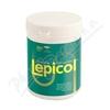 Lepicol kapsle pro zdrav� st�eva cps. 180 Medicol