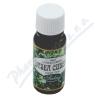 SALUS Esenciální olej Litsea cubeba 10ml