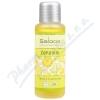 SALOOS Tělový a masážní olej Celulinie 50ml