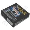 BioBlock protiplísň.prášek-nehty na rukách 3x0.1g