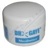 Dr.Gaye sheabutter-Shea mast 50ml