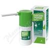 Tantum Verde Spray 1.5mg-ml spr.30ml