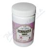 Echinacea kořen tbl.200 Hermeopa