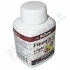 MedPharma Vitamín C 1000mg s šípky tbl.67 prod.úč.