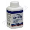 MedPharma Glukosamin+chondroitin+MSM tbl.67