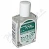 Tea Tree oil 15ml