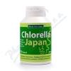 Chlorella Japan tbl.750