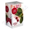 Santée čaj Divoká třešeň - Acai n.s. 20x2.5g
