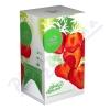 Santée čaj Jahoda - Aloe Vera n.s. 20x2.5g