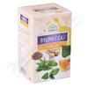Herbofit Bylinný čaj Urologický 20x1.5g Galmed