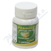 Vitamin C Retard 500mg tbl.30 Galmed