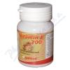 Vitamín E 200mg tob.50 Galmed