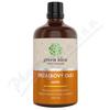 Janův olej třezalkový 100ml