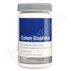 Colon Dophilus cps.30