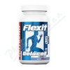 NUTREND Flexit Gelacoll cps. 180