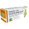 Jančův čaj ledvinový 20 nálevových sáčků