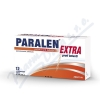 Paralen Extra proti bolesti por. tbl. flm. 12