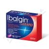 Ibalgin Rapid por.tbl.flm.12x400mg