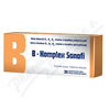 B-Komplex Zentiva por. tbl. flm. 30