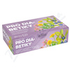 PANDA NATUR Bylinný čaj pro diabetiky 20x1. 5g n