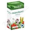 LEROS Průduškový bylinný čaj n.s.20x1.5g