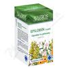 LEROS Epilobin Planta por.spc.20x1.5g sáčky
